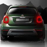 autonet.hr_Fiat_500X_Facelift_2018-09-05_039