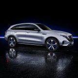 autonet.hr_Mercedes-Benz_EQC_2018-09-04_002