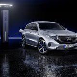 autonet.hr_Mercedes-Benz_EQC_2018-09-04_004