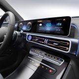autonet.hr_Mercedes-Benz_EQC_2018-09-04_005