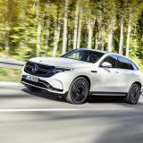 autonet.hr_Mercedes-Benz_EQC_2018-09-04_012