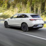 autonet.hr_Mercedes-Benz_EQC_2018-09-04_013
