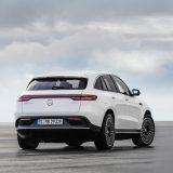 autonet.hr_Mercedes-Benz_EQC_2018-09-04_015