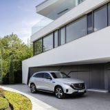 autonet.hr_Mercedes-Benz_EQC_2018-09-04_016