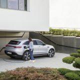 autonet.hr_Mercedes-Benz_EQC_2018-09-04_017