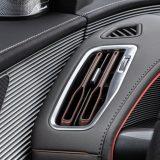 autonet.hr_Mercedes-Benz_EQC_2018-09-04_019