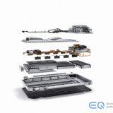 autonet.hr_Mercedes-Benz_EQC_2018-09-04_022