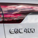 autonet.hr_Mercedes-Benz_EQC_2018-09-04_023