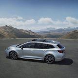 autonet.hr_Toyota_Corolla_Touring_Sports_2018-09-04_001