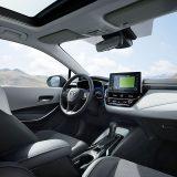 autonet.hr_Toyota_Corolla_Touring_Sports_2018-09-04_003
