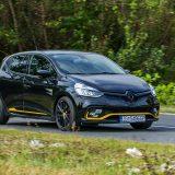 autonet.hr_Renault_Clio_R.S.18_220_EDC_2018-09-11_001