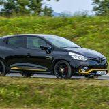 autonet.hr_Renault_Clio_R.S.18_220_EDC_2018-09-11_003