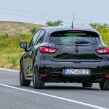 autonet.hr_Renault_Clio_R.S.18_220_EDC_2018-09-11_007