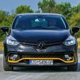 autonet.hr_Renault_Clio_R.S.18_220_EDC_2018-09-11_011