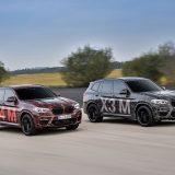 autonet.hr_BMW-X3_M_BMW_X4_M_2018-09-10_02