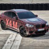 autonet.hr_BMW-X3_M_BMW_X4_M_2018-09-10_07