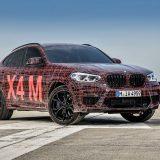 autonet.hr_BMW-X3_M_BMW_X4_M_2018-09-10_09
