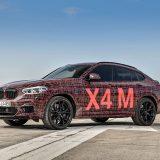 autonet.hr_BMW-X3_M_BMW_X4_M_2018-09-10_12