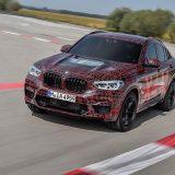 autonet.hr_BMW-X3_M_BMW_X4_M_2018-09-10_13