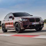 autonet.hr_BMW-X3_M_BMW_X4_M_2018-09-10_14
