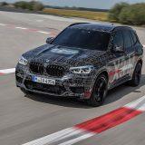 autonet.hr_BMW-X3_M_BMW_X4_M_2018-09-10_17