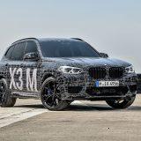 autonet.hr_BMW-X3_M_BMW_X4_M_2018-09-10_20