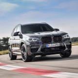 autonet.hr_BMW-X3_M_BMW_X4_M_2018-09-10_21