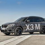 autonet.hr_BMW-X3_M_BMW_X4_M_2018-09-10_22