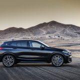 autonet.hr_BMW_X2_M35i_2018-09-11_02