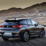 autonet.hr_BMW_X2_M35i_2018-09-11_03