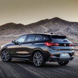 autonet.hr_BMW_X2_M35i_2018-09-11_06