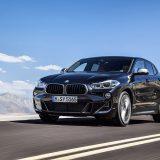 autonet.hr_BMW_X2_M35i_2018-09-11_07