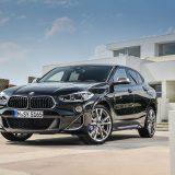 autonet.hr_BMW_X2_M35i_2018-09-11_10