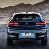 autonet.hr_BMW_X2_M35i_2018-09-11_14