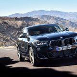 autonet.hr_BMW_X2_M35i_2018-09-11_15