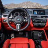 autonet.hr_BMW_X2_M35i_2018-09-11_17