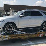 autonet.hr_Mercedes-Benz_GLE_klasa_2018-09-11_002