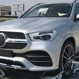 autonet.hr_Mercedes-Benz_GLE_klasa_2018-09-11_003