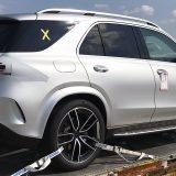 autonet.hr_Mercedes-Benz_GLE_klasa_2018-09-11_004