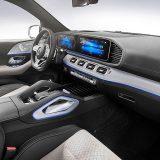 autonet.hr_Mercedes-Benz_GLE_klasa_2018-09-12_24