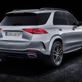 autonet.hr_Mercedes-Benz_GLE_klasa_2018-09-12_38