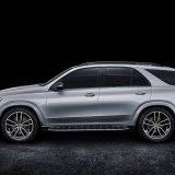 autonet.hr_Mercedes-Benz_GLE_klasa_2018-09-12_39