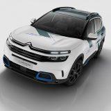 autonet.hr_Citroën_C5_Aircross_plug-in_hybrid_001