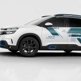 autonet.hr_Citroën_C5_Aircross_plug-in_hybrid_002