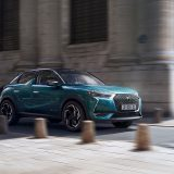 autonet.hr_DS3_Crossback_2018-09-14_004