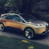 autonet.hr_BMW_iNEXT_2018-09-17_004