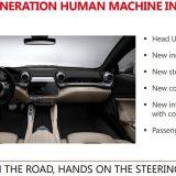 autonet.hr_Ferrari_2018-2022_2018-09-19_019