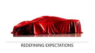 Ferrari potvrdio SUV, nove V6 motore, hibridizaciju ponude...