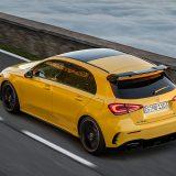 autonet.hr_Mercedes-Benz_AMG_A_35_4Matic_2018-09-19_002