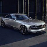 autonet.hr_Peugeot_e-Legend_2018-09-20_001